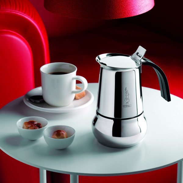 ESPRESSO PAN 6 CUPS BIALETTI KITTY INDUCTION_639e1