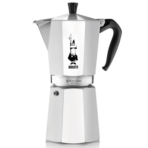 MOKA EXPRESS 12 CUPS_76a9b