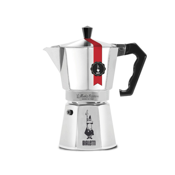 MOKA EXPRESS 3 CUP LIMITED EDITION_86f1b