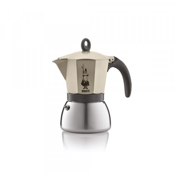 MOKA EXPRESS INDUCTION COLD 3 CUP_5a581