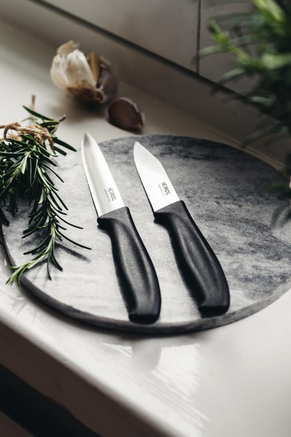 Knife set 2 pcs_6c2f3