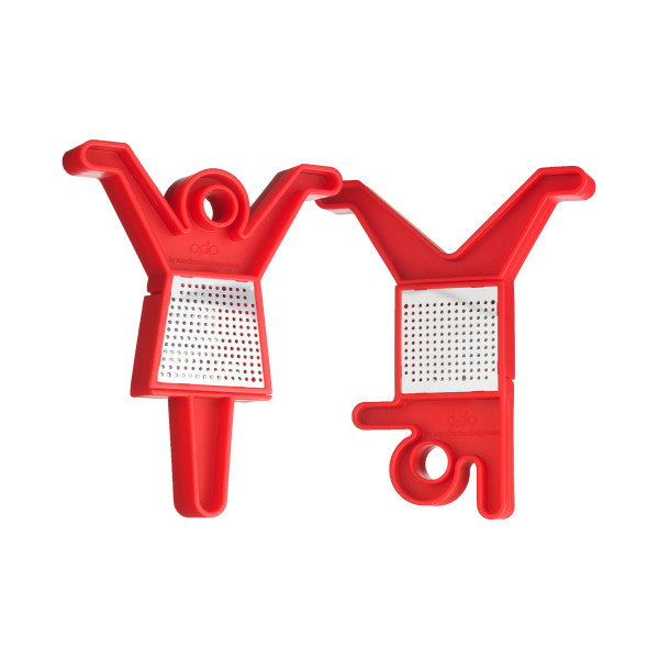 TEA INFUSERS 2 PCS RED_4f0a3