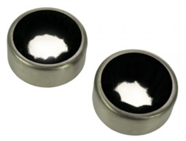 WINE DRIP RINGS SET OF 2_a3832