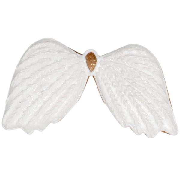 COOKIE-CUTTER ANGEL WINGS 10 CM_3f0b1