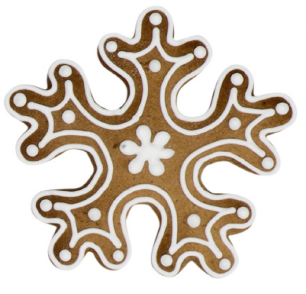 COOKIE-CUTTER SNOWFLAKE 7 CM_fc2c2