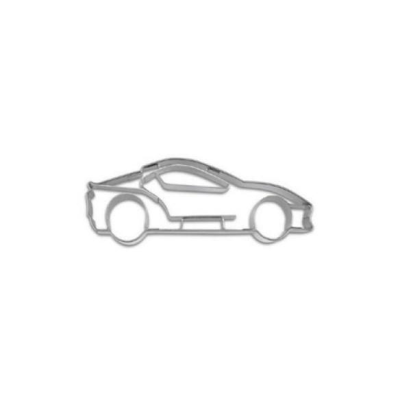 COOKIE CUTTER SPORTS CAR 10 CM_a6012