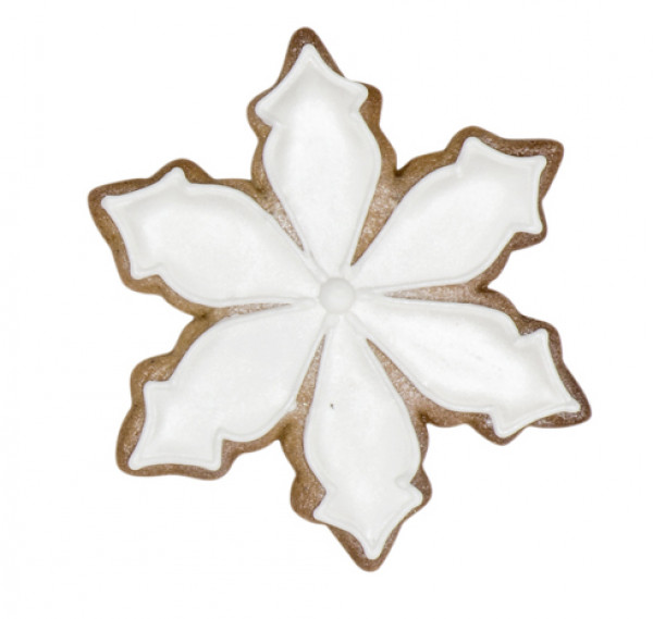 COOKIE-CUTTER ICE CRYSTAL 20 CM_a6b29