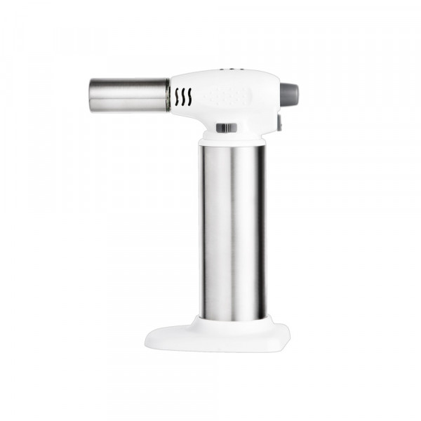 TORCH PRO STAINLESS STEEL_abd62
