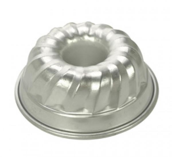 KAKKUVUOKA / KUIVAKAKKUVUOKA 10cm alumiinia