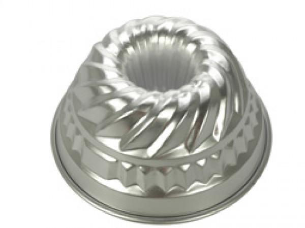 KAKKUVUOKA / KUIVAKAKKUVUOKA 18cm/1,7L alumiinia