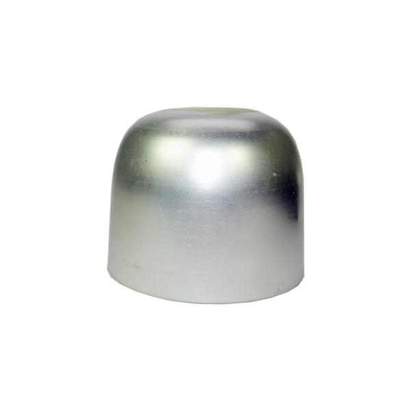 KAKKUVUOKA Cassata 10cm_47f3e