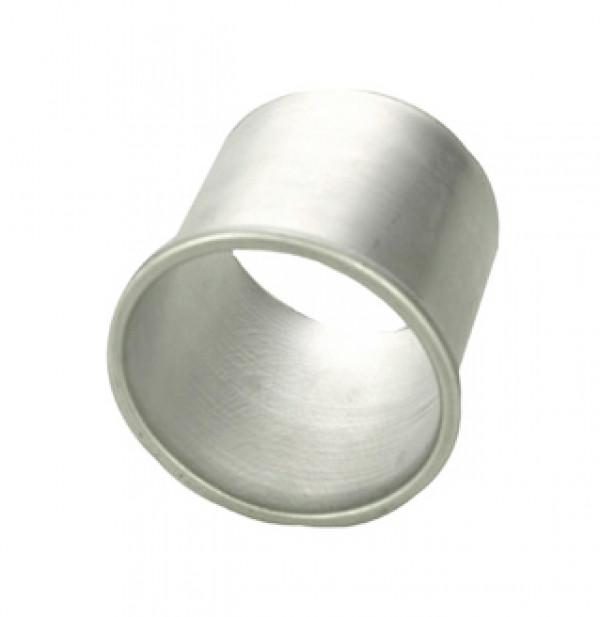 RUNEBERGINTORTTUVUOKA alumiinia 6,5x5,5 cm_32961