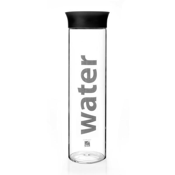 KARAHVI Viva Water Multii 1 L (musta)_8fa20