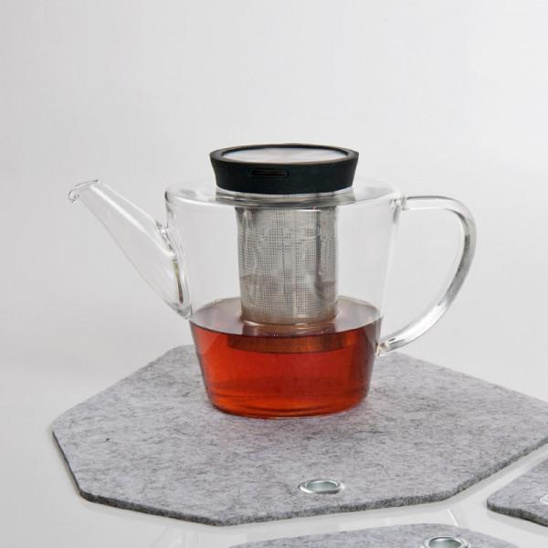 Viva Glass teapot 0,75 L_a5bb7