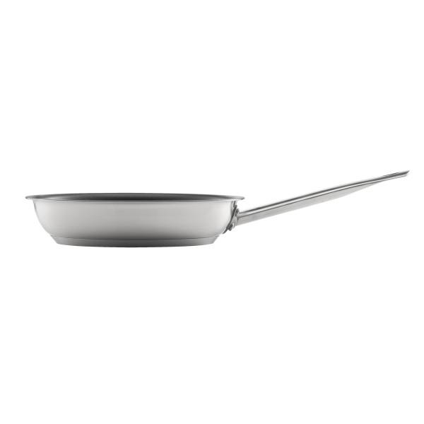 FRYING PAN 20 CM CERASAFE Pro_f7f3e