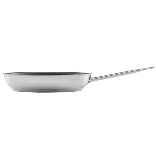 FRYING PAN 28 cm CERASAFE Pro_5b4fc