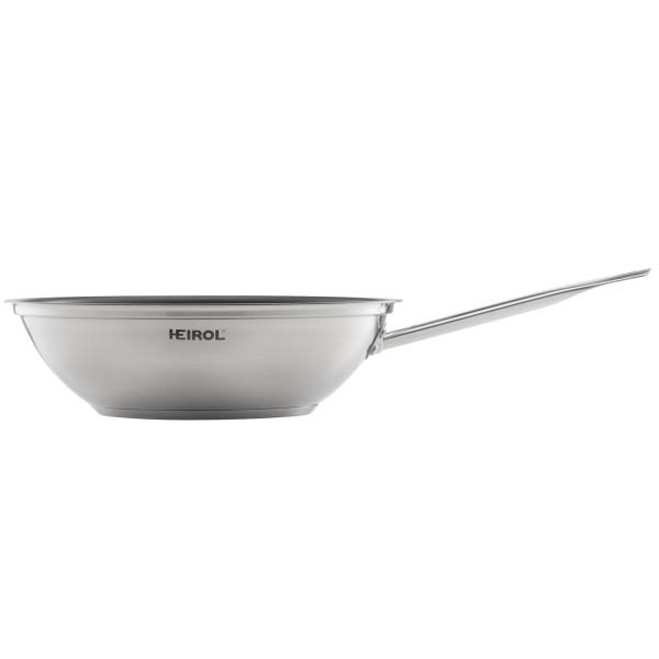 WOK PAN 28 cm CERASAFE Pro_dcd2a