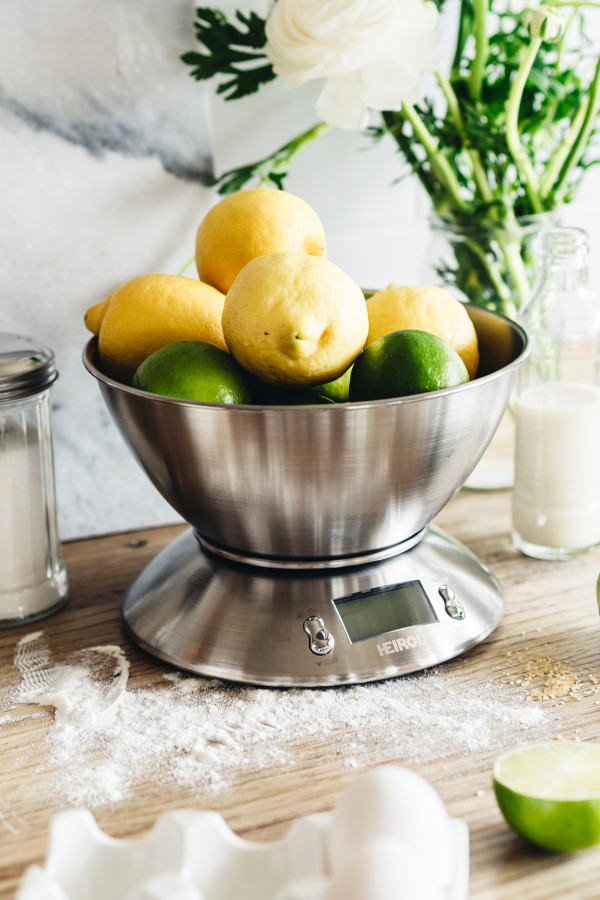 KEITTIÖVAAKA KULHOLLA DIGITAALINEN 5 kg/1 g Teräs