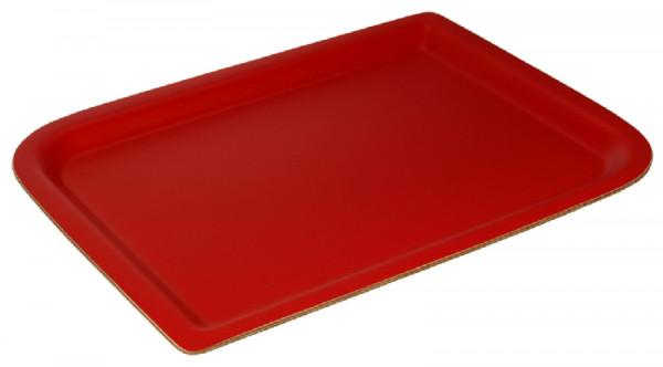 PUUTARJOTIN 43x33 cm punainen_23da1