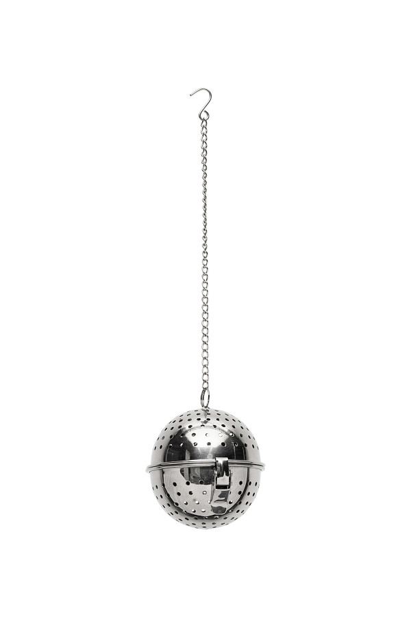 HERB/TEA BALL 7CM PRO STAINLESS STEEL_8b099