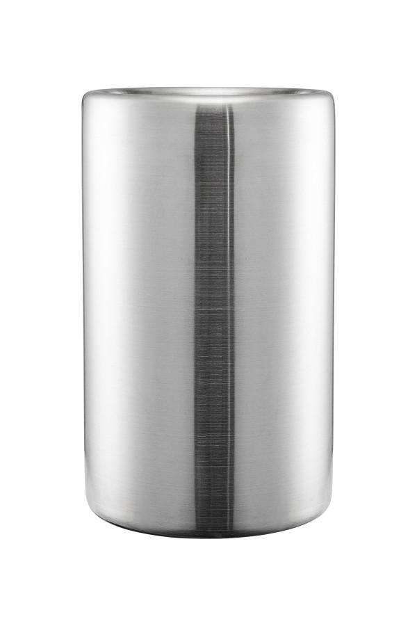 WINE COOLER 12CM PRO S/S_5c7f1