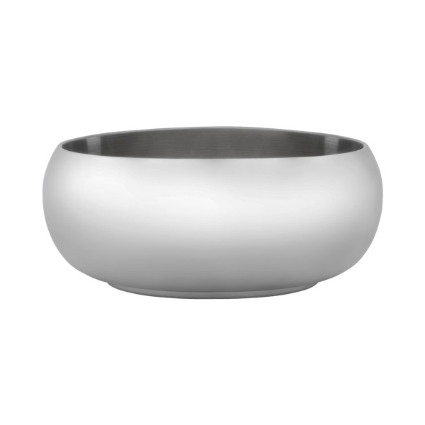 SERVING BOWL 4 L DOUBLE WALL_bcb1e