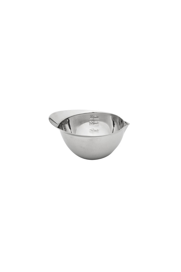 MEASURING CUP 1,15DL PRO S/S_