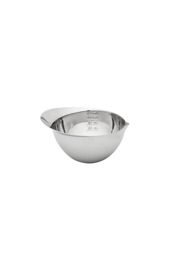 MEASURING CUP 1,7DL PRO S/S_